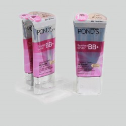 Kem nền Pond's BB Cream SPF30PA++ 25g